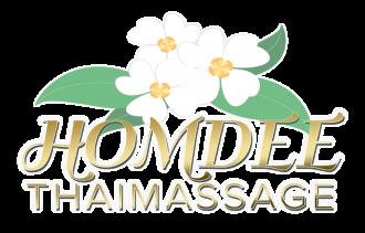 Homdee Thaimassage